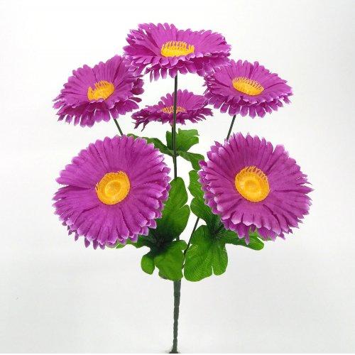 Купить недорого искусственные ритуальные цветы наложенным платежом подарок жене 30 летие