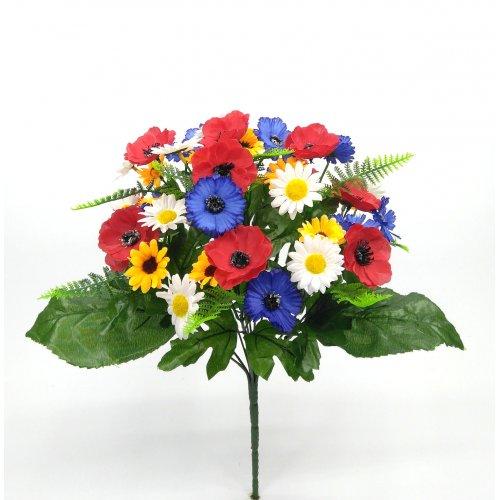 Цветы для флористики
