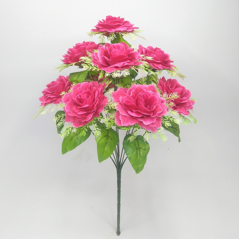 Роза остра 9-ка Артикул: 41892