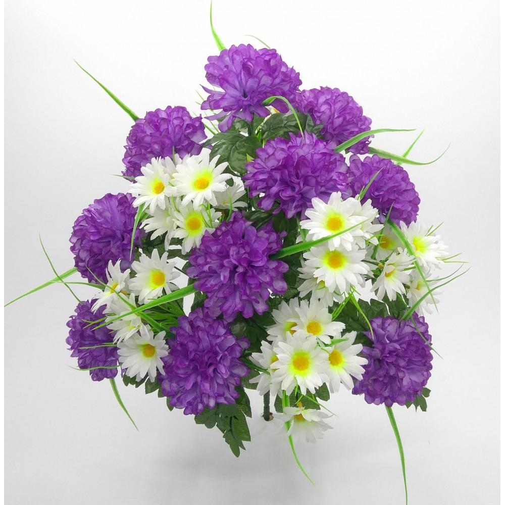 Цветы Дешево