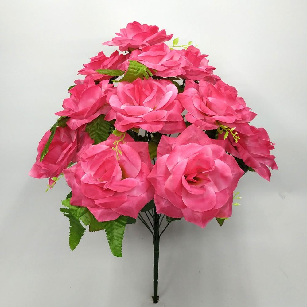 Роза 14-ка Артикул: 42034