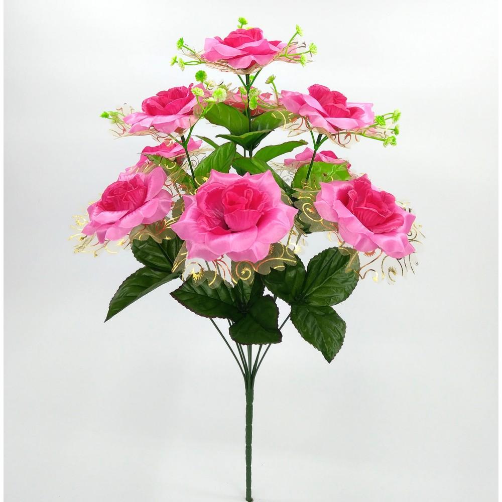 Роза фатин 9-ка Артикул: 41644