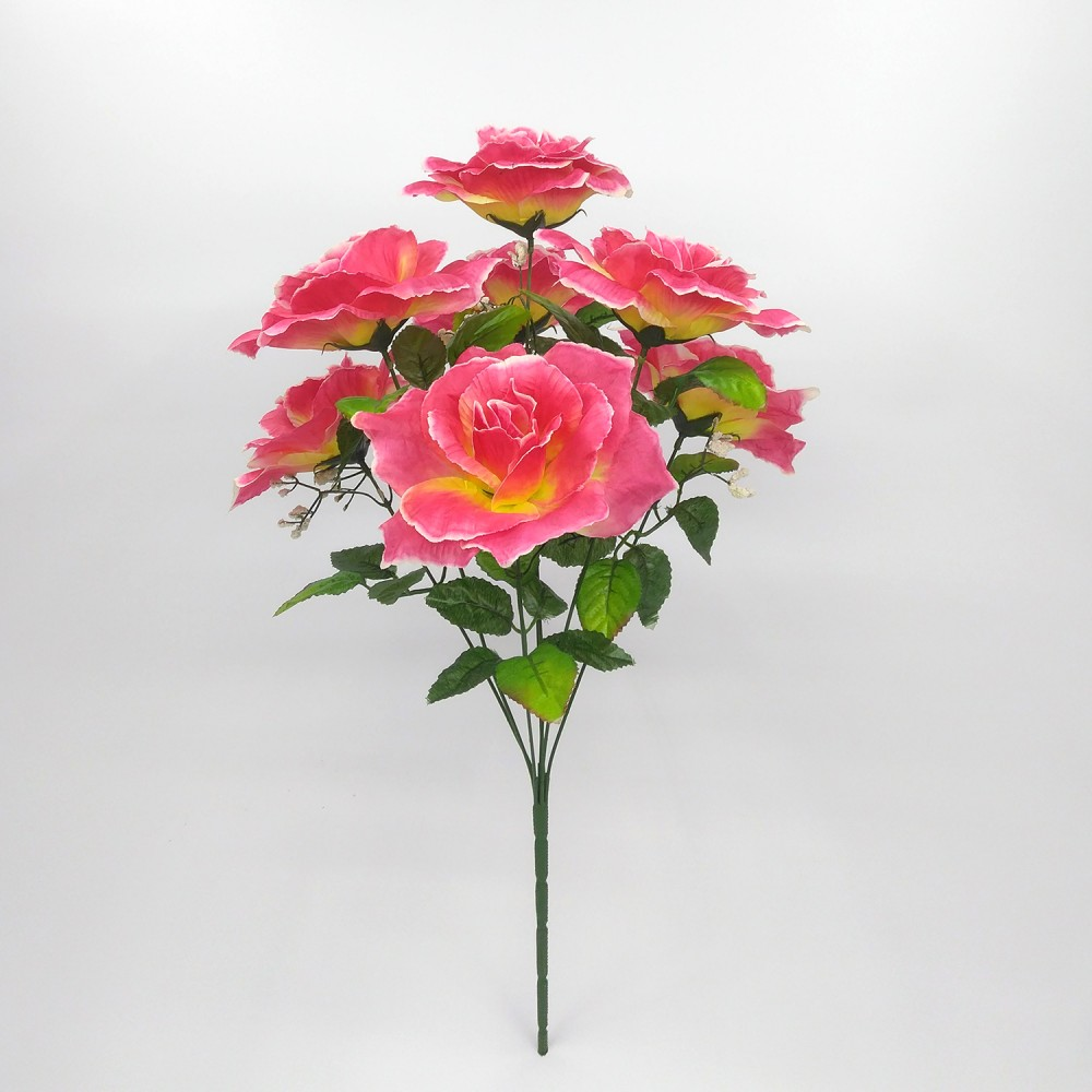 Роза 7-ка Артикул: 41831