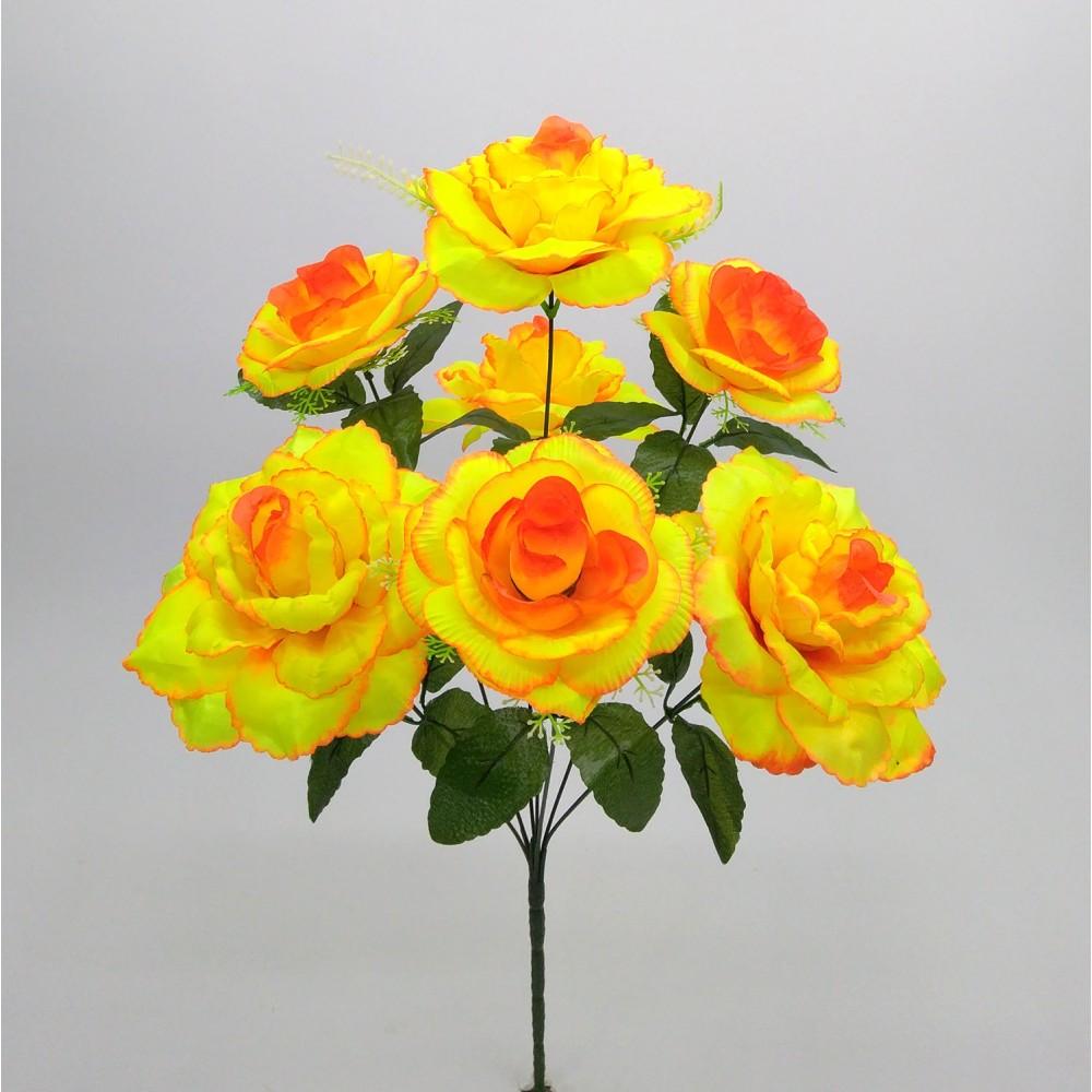Роза 7-ка Артикул: 41562