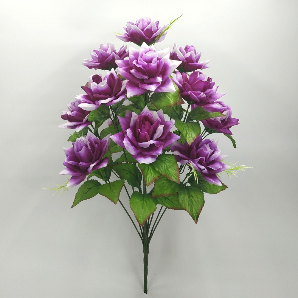Роза острая 13-ка Артикул: 41994