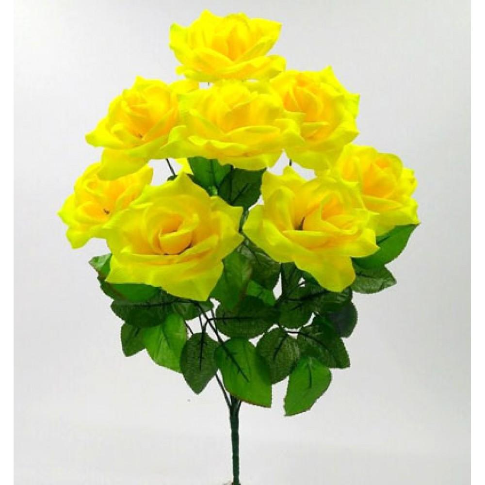 Роза 9-ка Артикул: 41593