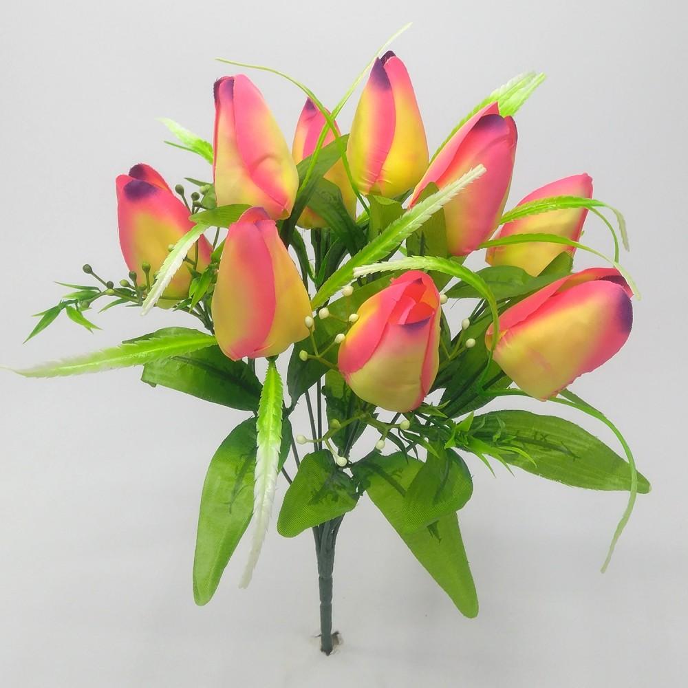 Тюльпан непрес. 9 Артикул: 41821