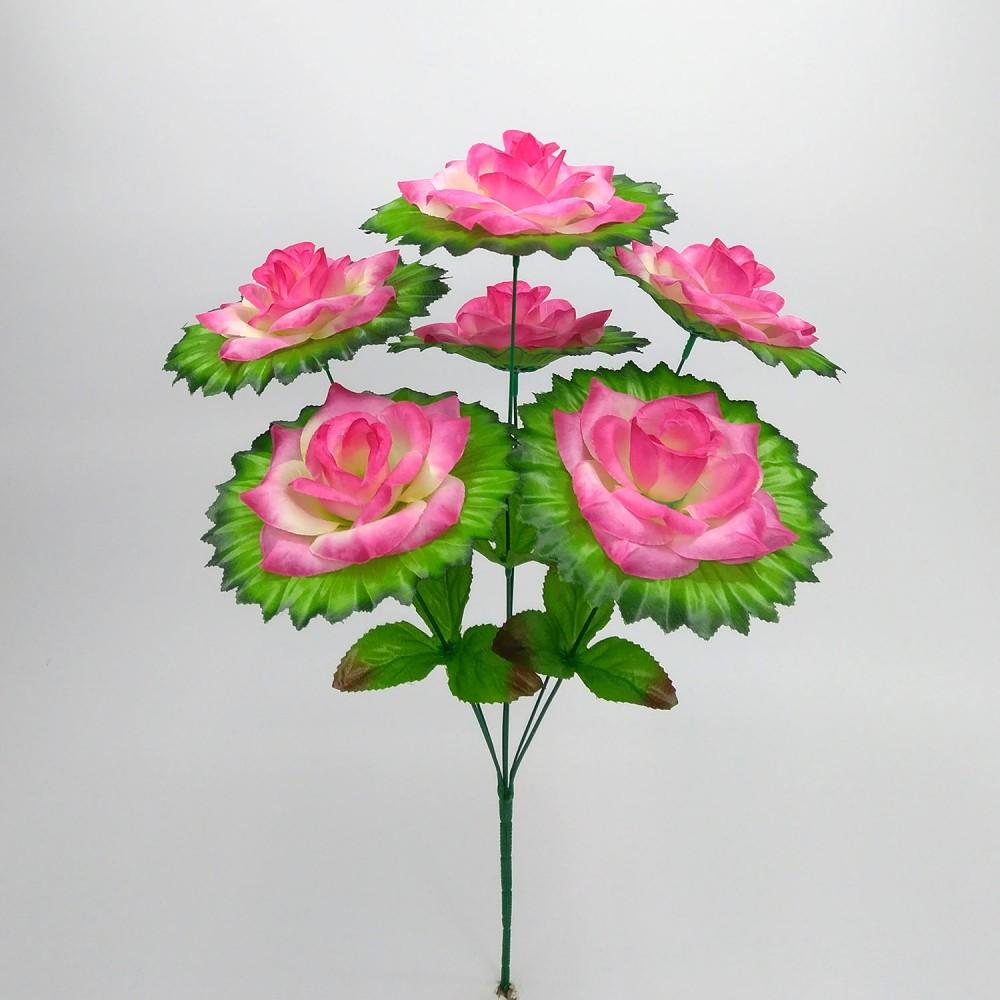 Роза непрес. 6-ка Артикул: 41697