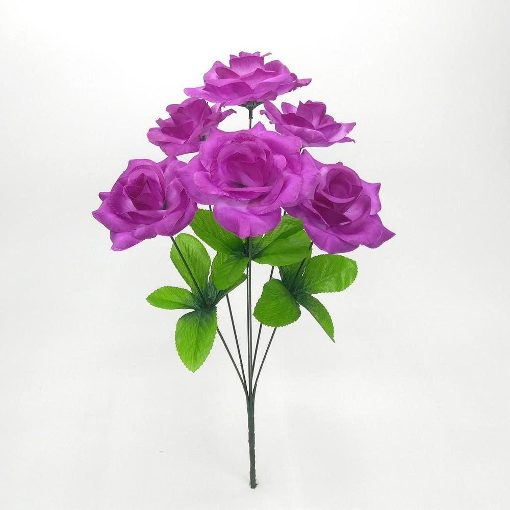 Роза 6-ка Артикул: 41804