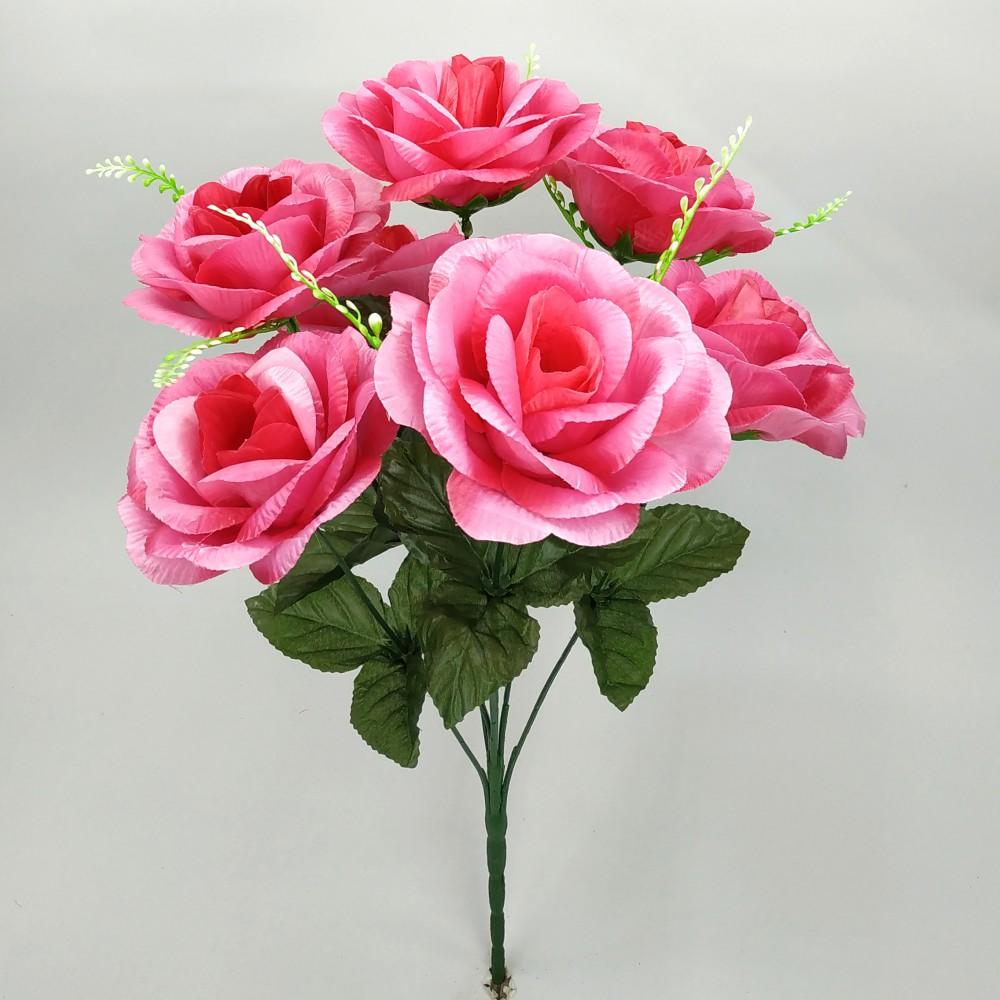 Роза капуста 7-ка Артикул: 42025