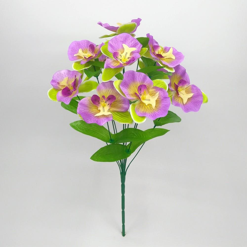 Орхидея не пресовка 11-ка Артикул: 41856