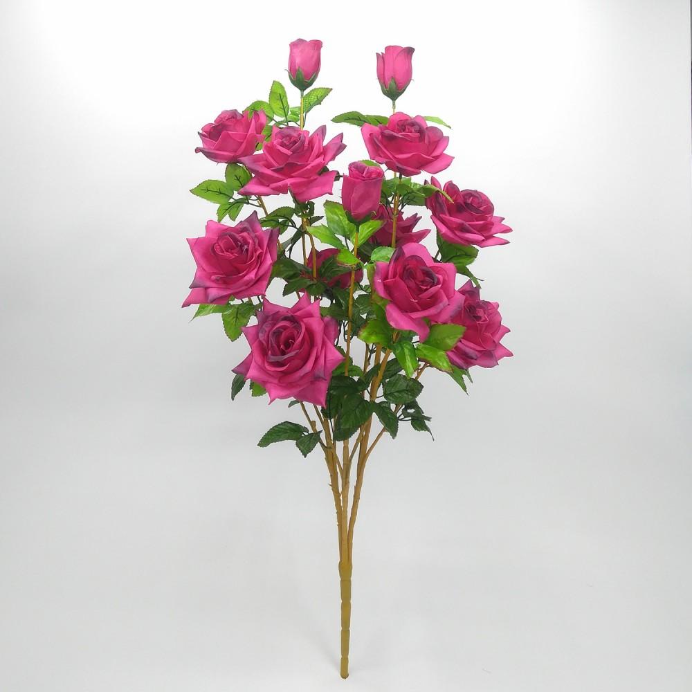Роза дерево 13-ка Артикул: 41834