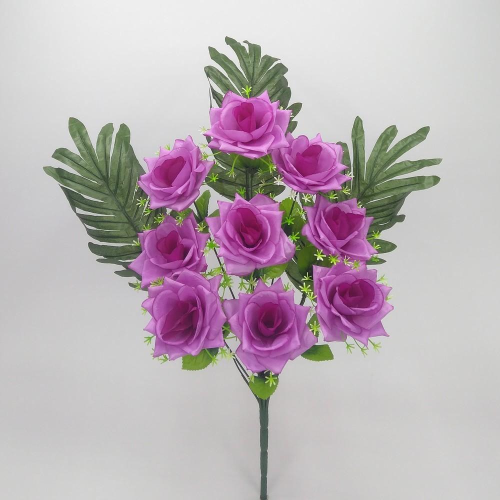 Роза папороть 9-ка Артикул: 41796