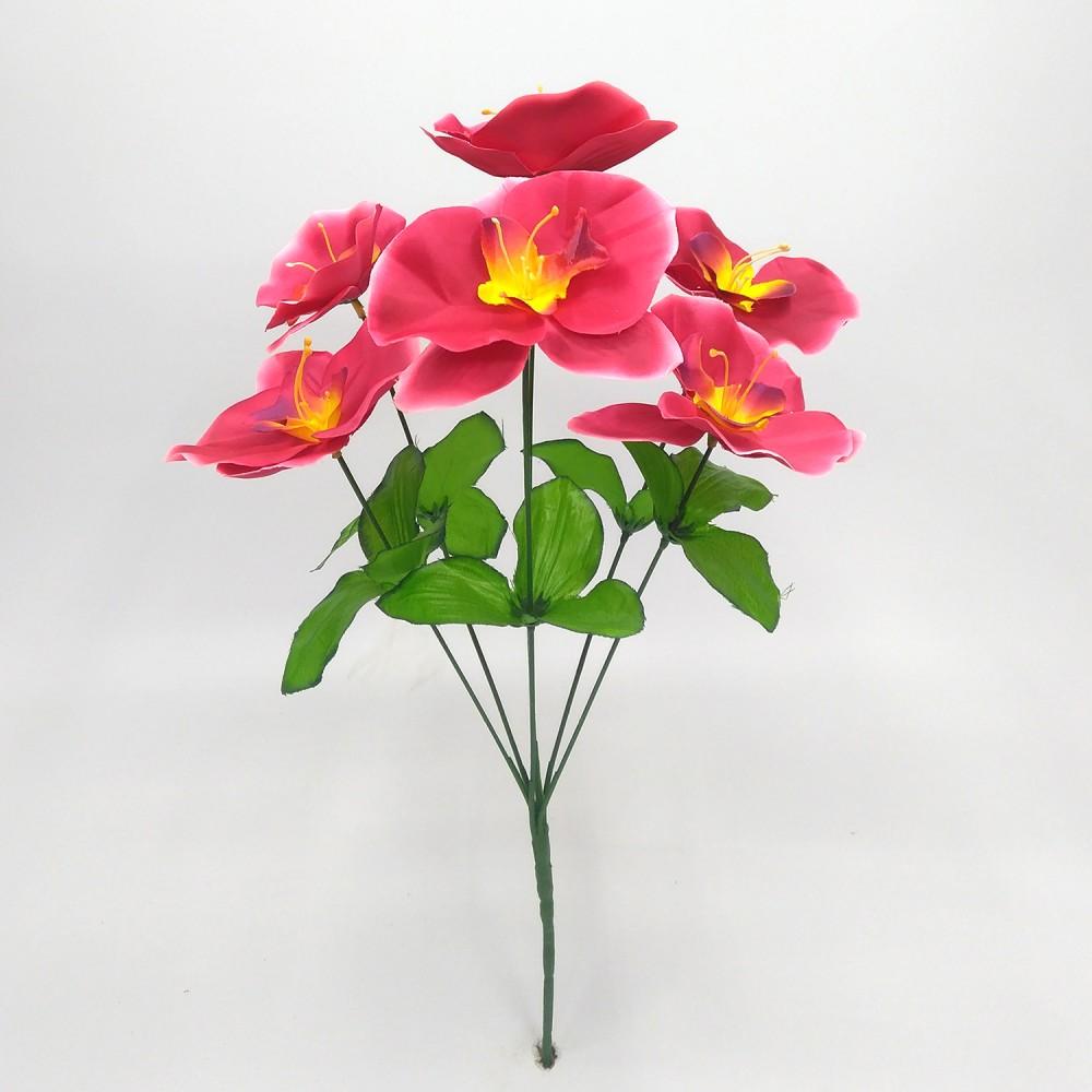 Орхидея 6-ка Артикул: 41879