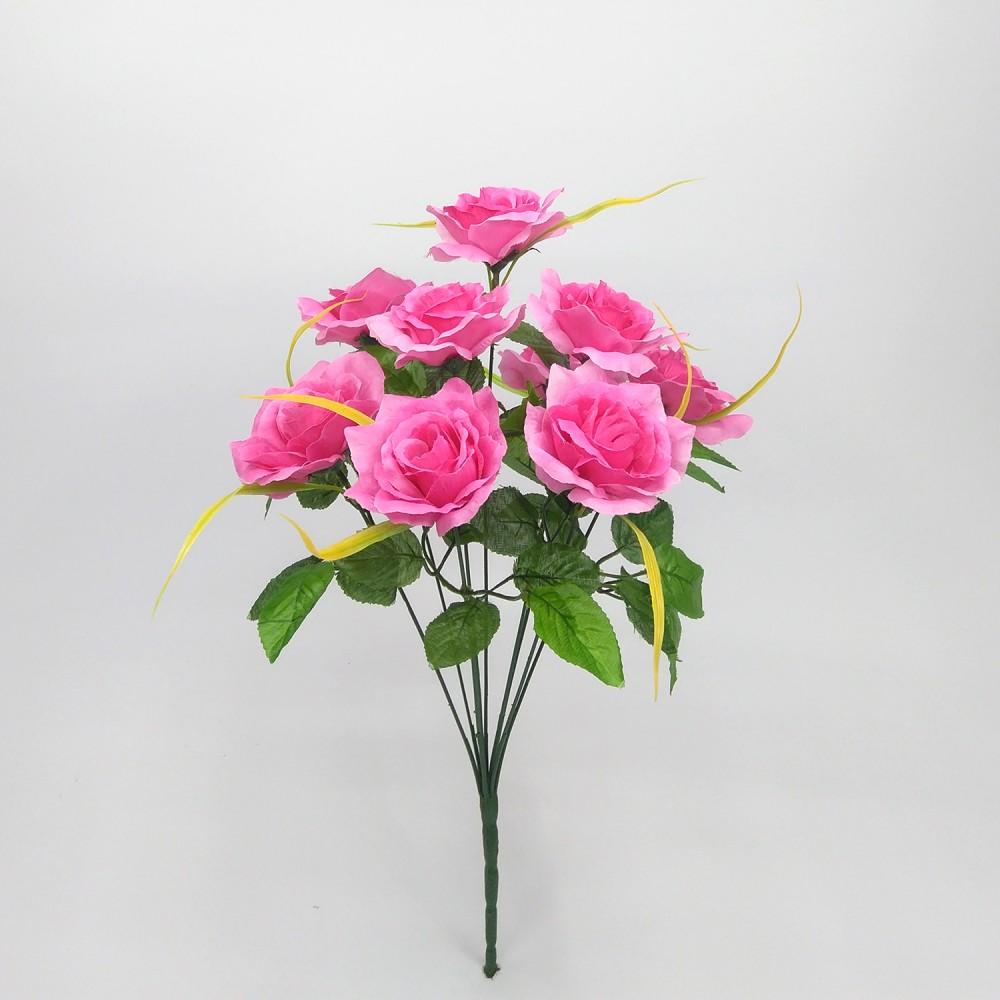 Роза 9-ка Артикул: 41844