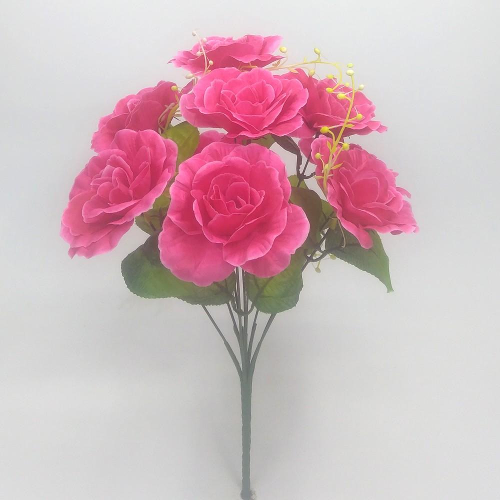 Роза добавка 9-ка Артикул: 41927