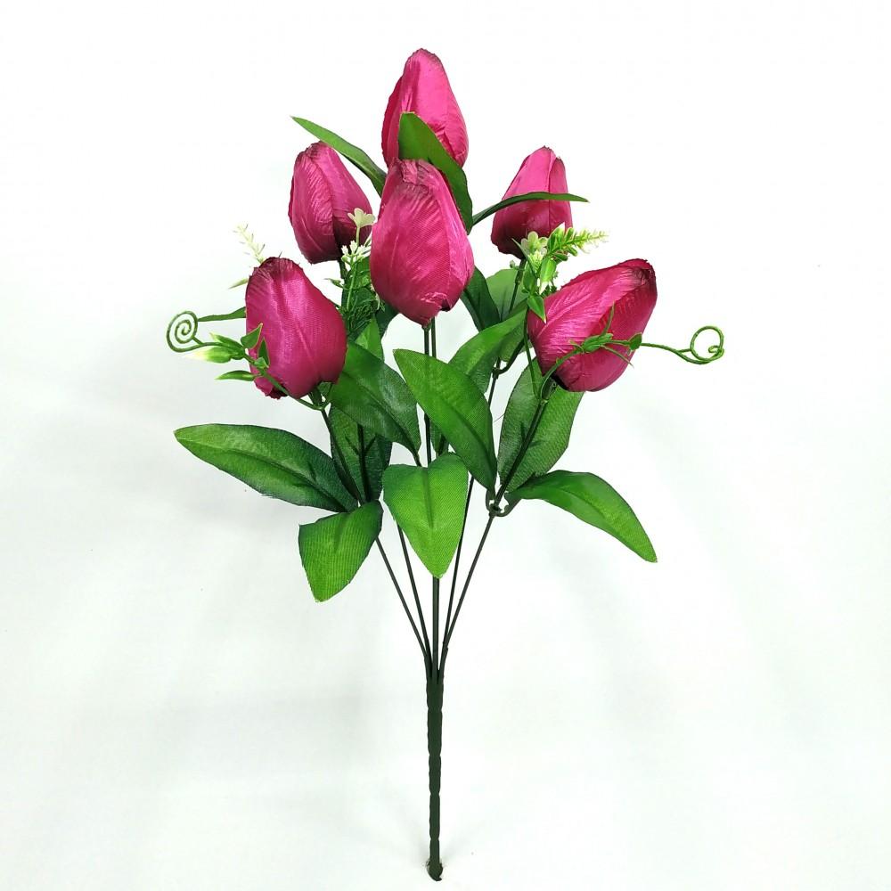 Тюльпан не прес. 6-ка Артикул: 41988