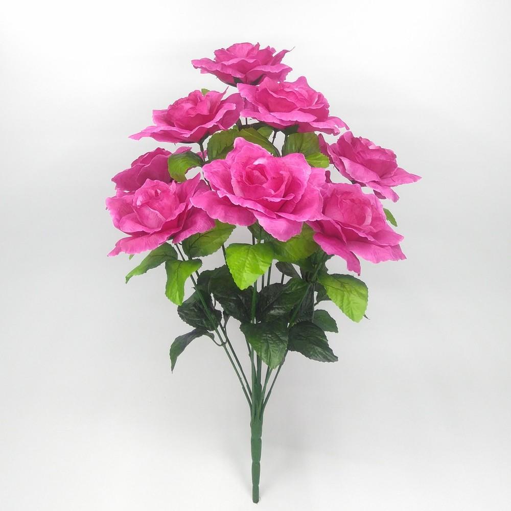 Роза 10-ка Артикул: 41850