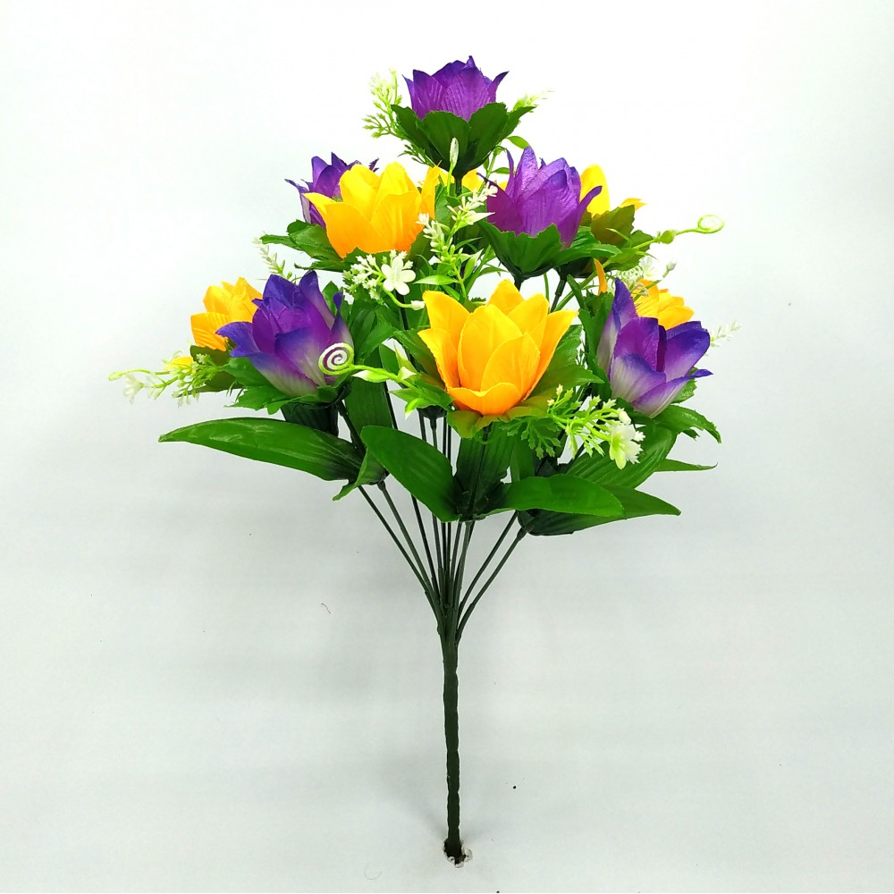 Тюльпан 12-ка Артикул: 42006
