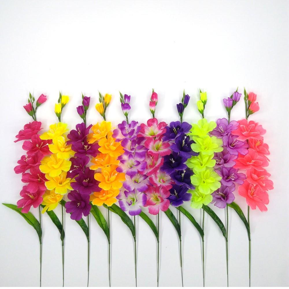Купить цветы дешево с доставкой
