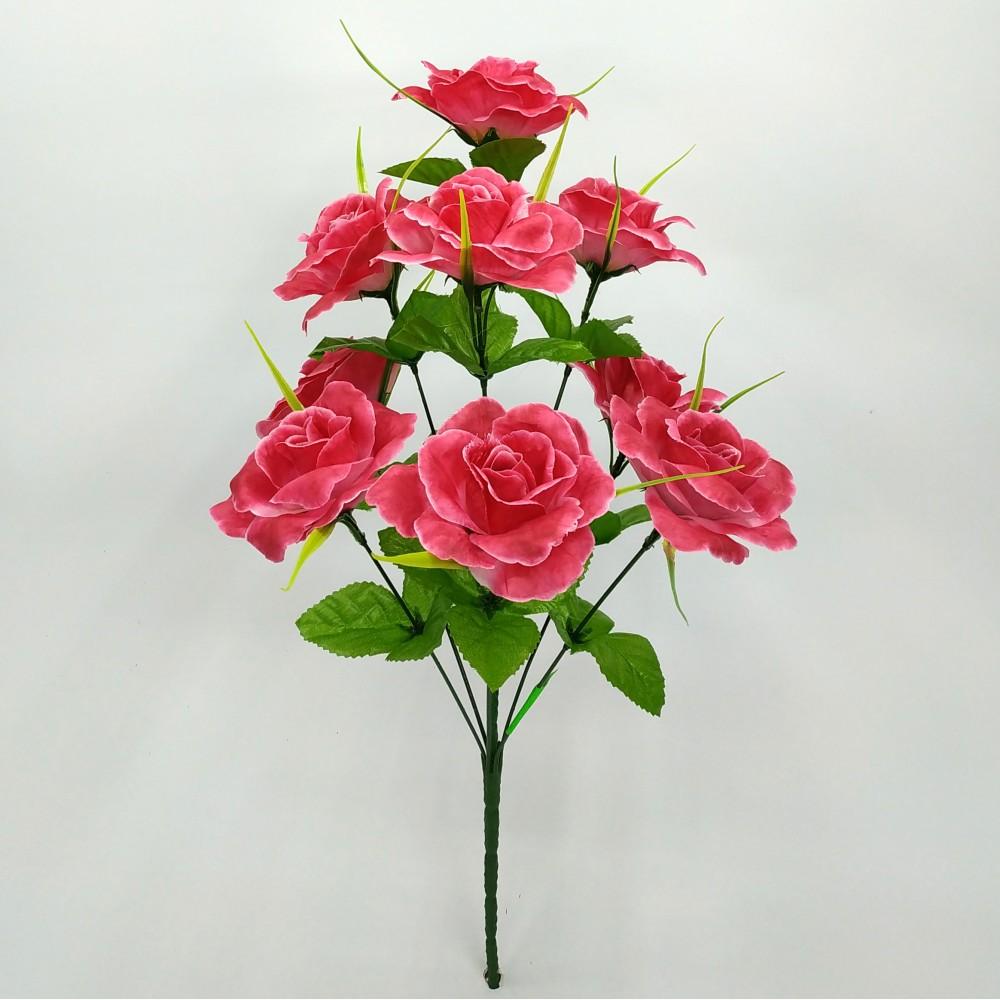 Роза 9-ка Артикул: 41984