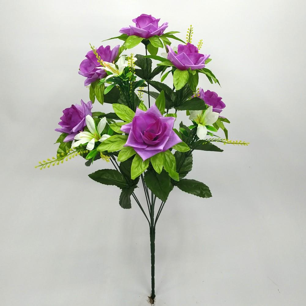 Роза 11-ка Артикул: 42058